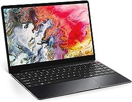 CHUWI AeroBook Ordenador Portatil Ultrabook 13.3 Pulgadas Win 10 Intel Core M3 6Y30 8GB RAM 256GB SSD 1920 * 1080 Type c...