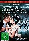 French Cancan - Extended Edition (erstmals in ungekürzter Fassung und digital restauriert) - (Pidax Film-Klassiker…