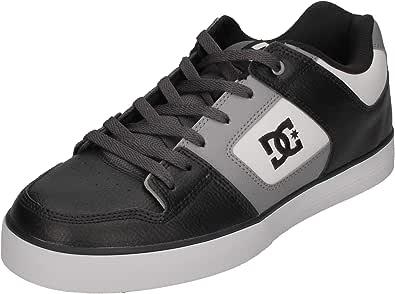 DC Shoes Pure-für Herren, Scarpe da Ginnastica Uomo
