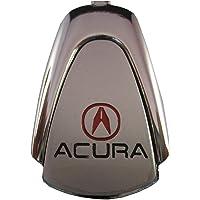 Ludostreet ref0008 portachiavi in metallo compatibile con le marche di auto