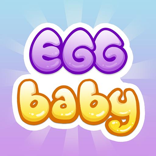 egg-baby
