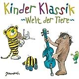 Kinder Klassik - Welt der Tiere