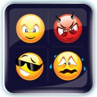 Stimmungssimulator