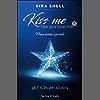 Kiss Me Like You Love Me 5 - Let's play again: Versione italiana