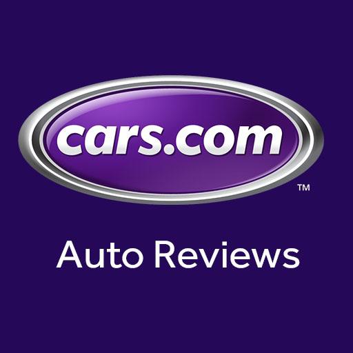 carscom-auto-reviews
