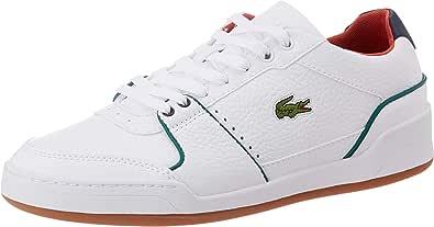 Lacoste Challenge 15 120 1 SMA, Sneaker Uomo