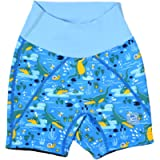 Splash About Boys' Toddler Jammers