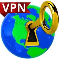 VPN Master : The Proxy Hotspot