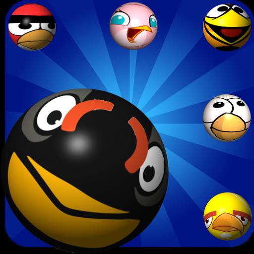bubble-birds-5-match-3