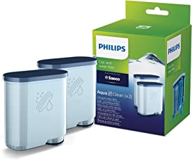 Philips CA6903/22 AquaClean Wasserfilter, für Saeco und Philips Kaffeevollautomaten, Vorteilspack