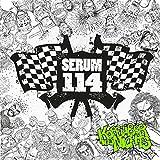, Serum 114