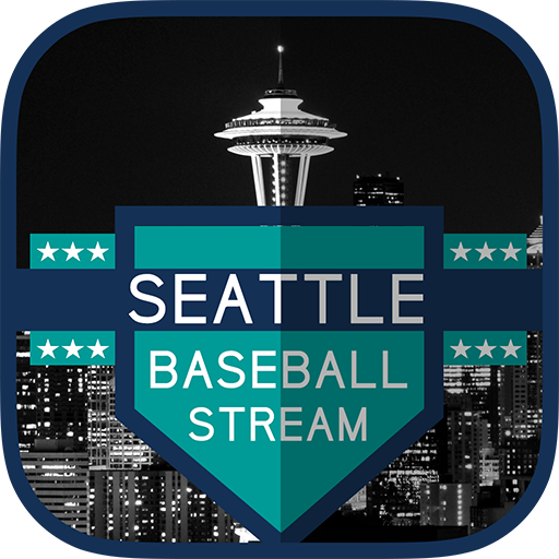 Seattle Mariners-video (Seattle Baseball STREAM)