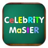 Celebrity Master