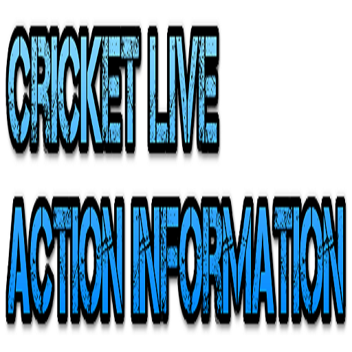 Live-cricket-spiel (cricket live action information)