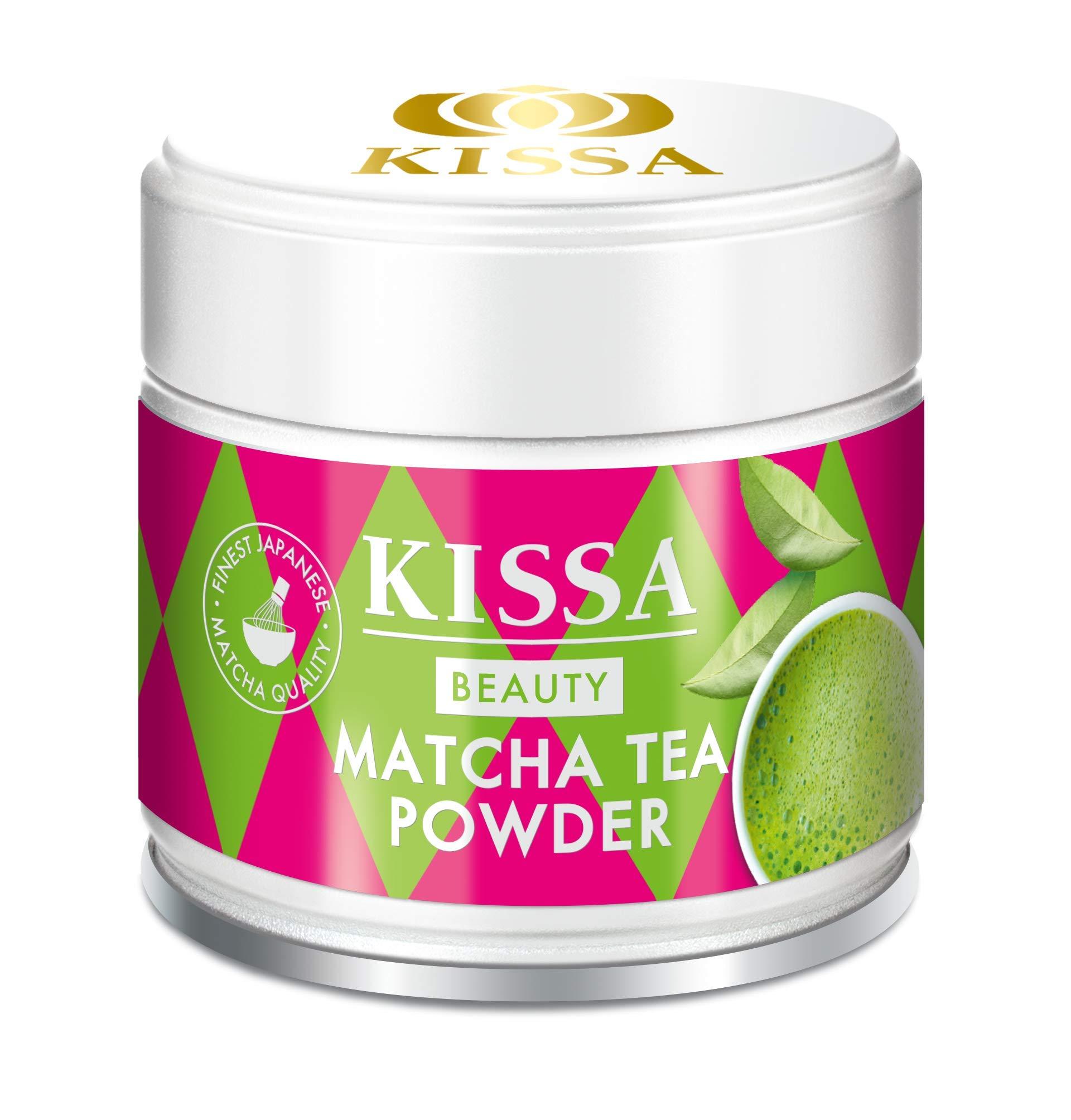 Kissa-Tea-Bio-Matcha-Beauty-30g