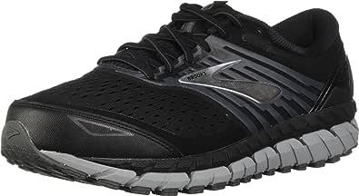 Brooks Men's Beast '18 Running Shoes, 16.5