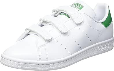 adidas Herren Stan Smith Cf Sneaker
