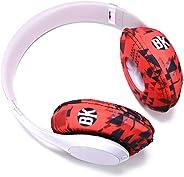 Beat Kicks Protective Headphone Covers Regular BK