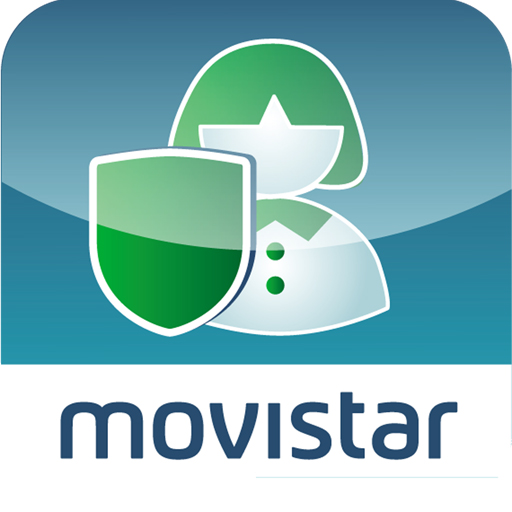 Movistar Protege Control Parental