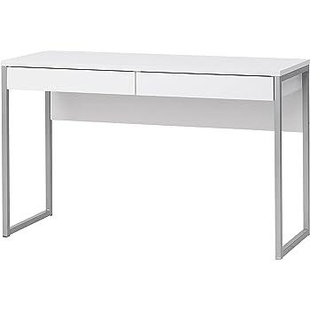 """Schreibtisch Computer PC Tisch Arbeitstisch""""Function"""" 2"""