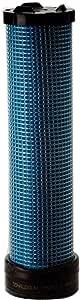 Sekundärluftfilter DONALDSON P829332