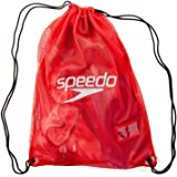 Speedo équipement Maille Sac