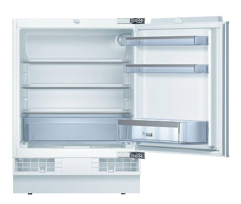 Bosch KUL15A60 Serie 6 Kühlschrank / A++ / 140 kWh/Jahr / 110 L ...