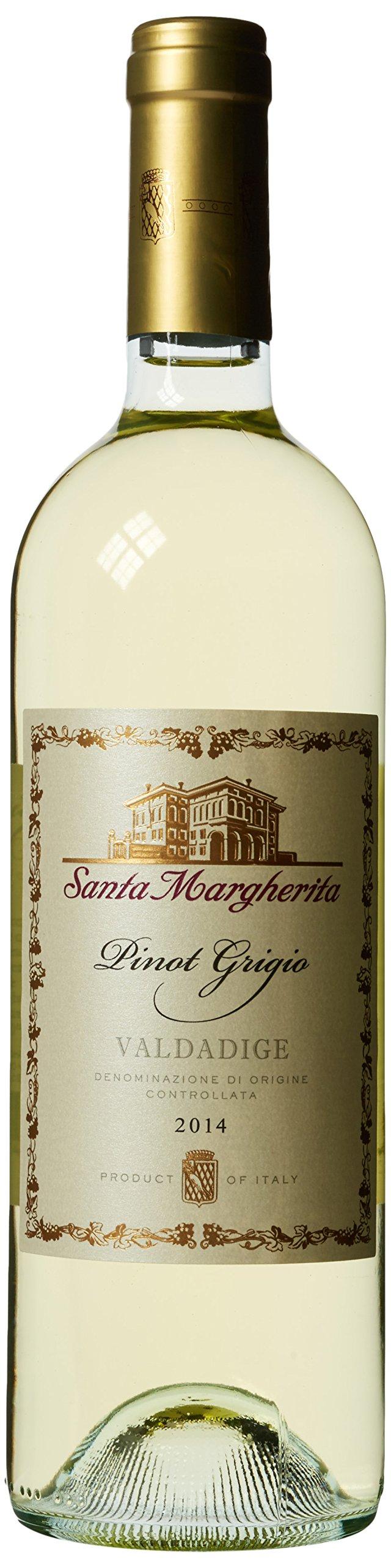 S.Margherita Pinot Grigio Ml.750