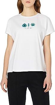 Koton T-SHIRT Kadın T-Shirt