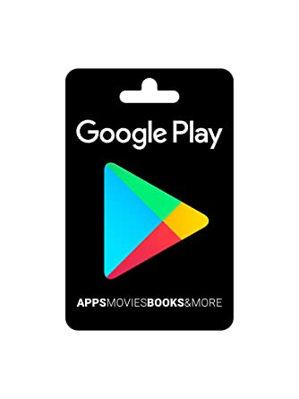 Google play gift card rs750 amazon gift cards negle Choice Image
