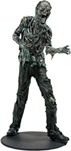 The Walking Dead Tv Series 9 - Water Walker Action Figure (15Cm)