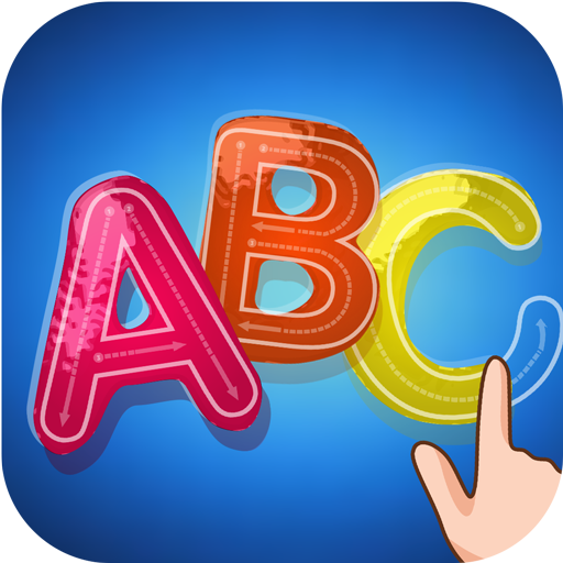 kids-abc-learning-and-writing