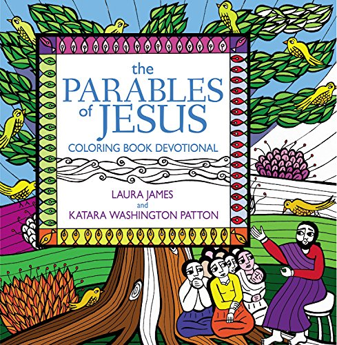 the-parables-of-jesus-coloring-book-devotional