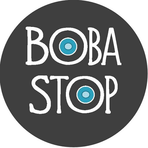 Drink Boba (Boba Stop Lodi)