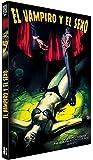 El Vampiro y el Sexo