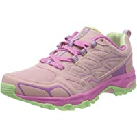 CMP – F.lli Campagnolo Zaniah Wmn Shoe, Scarpe da Trail Running Donna