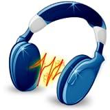 Dance Sounds