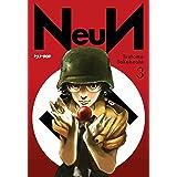 Neun (Vol. 3)