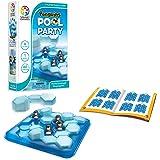 Smart Games SG 431 Penguins Pool Party