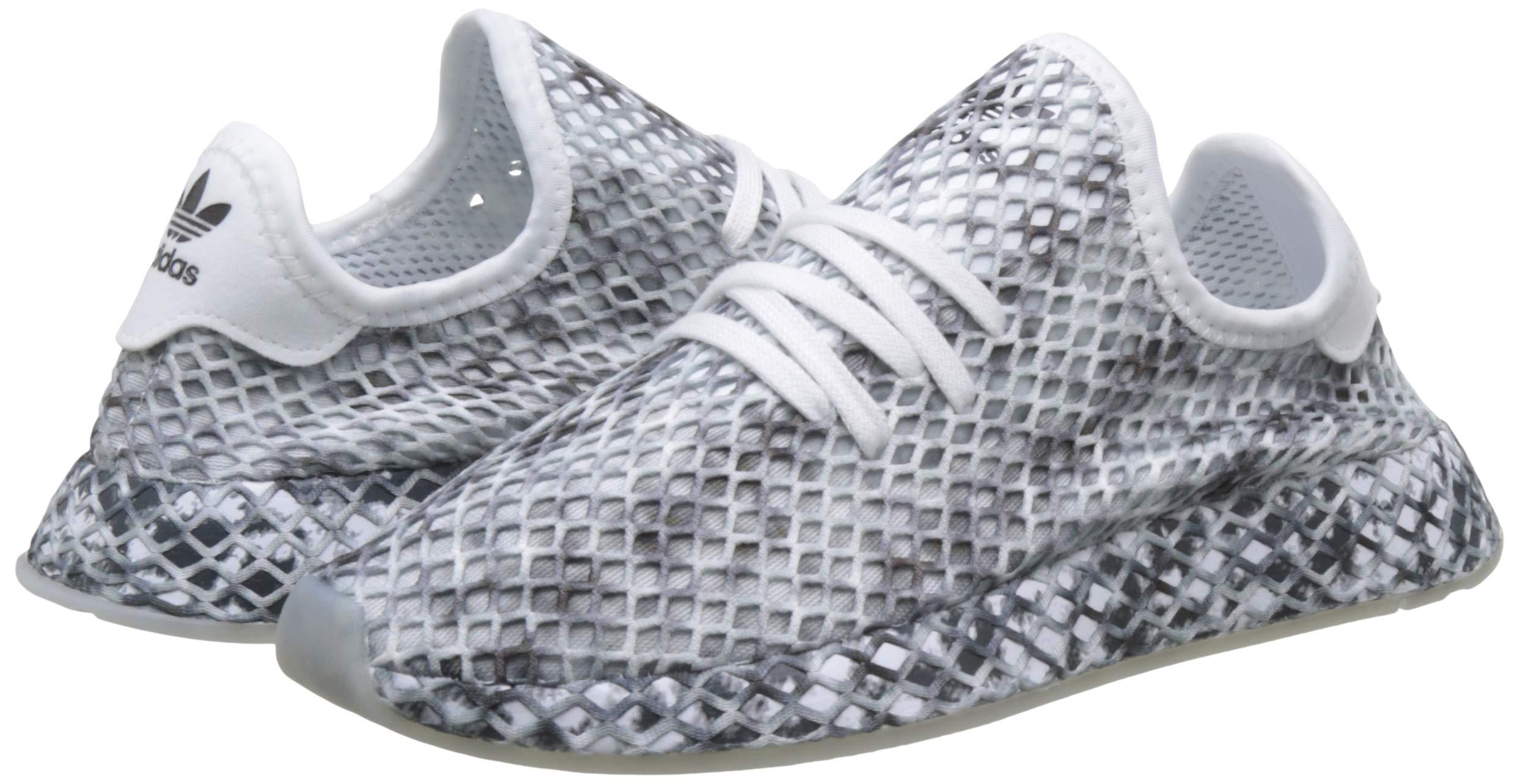 adidas Deerupt Runner W, Scarpe da Running Donna 5 spesavip