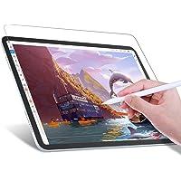 JETech Effetto Carta Pellicola Protettiva Compatibile con iPad Air 4 10,9 Pollici, iPad Pro 11 Pollici tutti i modelli…