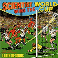 Wins the World Cup (Remastered) [Bonus Track Version]