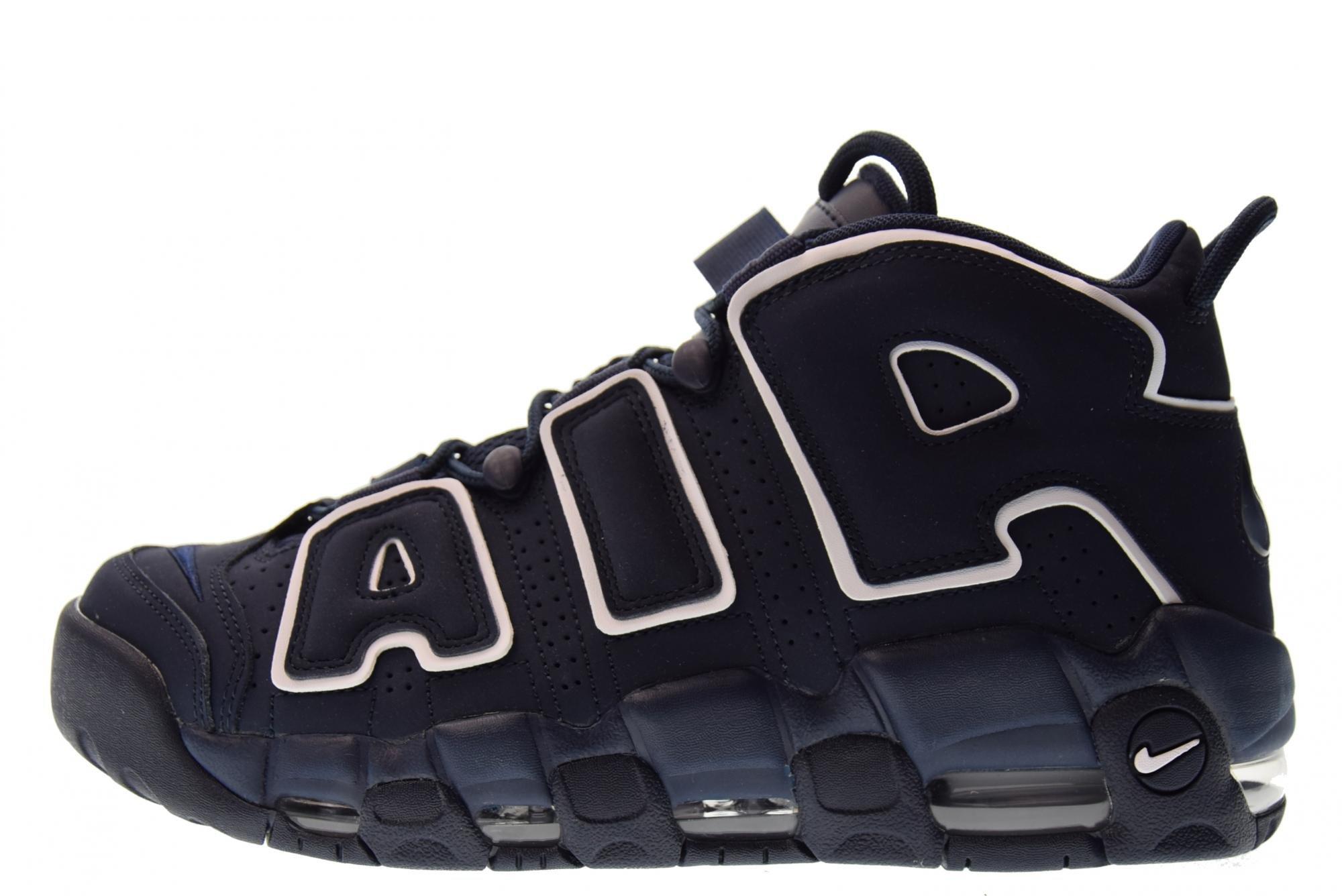 71JMqxu1hNL - Nike Men's Air Huarache International Running Shoes