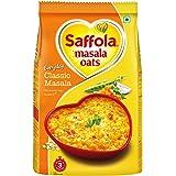 Saffola Masala Oats, Classic Masala, 500 g