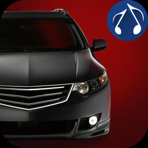 honda-car-sounds-free