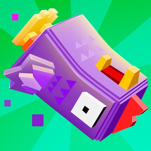 Extreme Craze Chicken Flipping Game Legend: Pixel Backflip