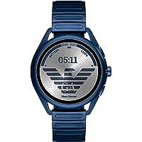 Emporio Armani Watch ART5028