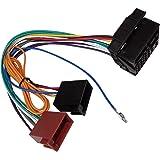 AERZETIX: Adaptador para Antena de autoradio FAKRA ISO Hembra ...