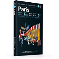 The Monocle Travel Guide to Paris: Updated Version: 10 (The Monocle Travel Guide Series)