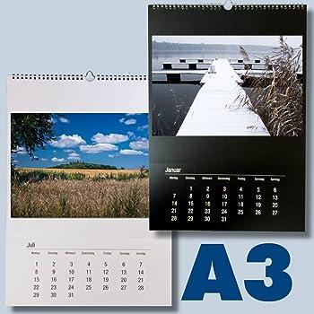 kalender 2019 a3 selbst gestalten kalender plan. Black Bedroom Furniture Sets. Home Design Ideas